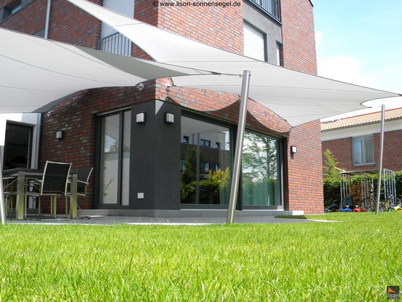 lisori sonnenschutzl sungen referenzen privatkunden. Black Bedroom Furniture Sets. Home Design Ideas