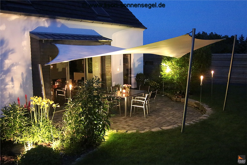 sonnensegel terrasse wasserdicht my blog. Black Bedroom Furniture Sets. Home Design Ideas