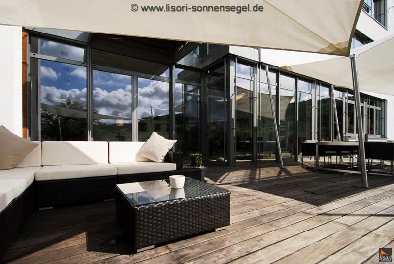 kurbelantrieb f r lisori sonnensegel segelmast. Black Bedroom Furniture Sets. Home Design Ideas