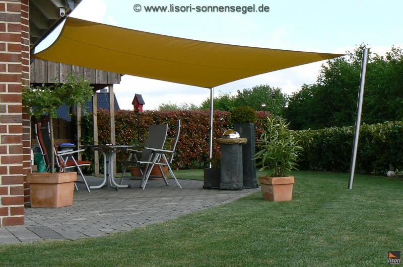 impressum lisori sonnensegel ohg 32051 herford. Black Bedroom Furniture Sets. Home Design Ideas