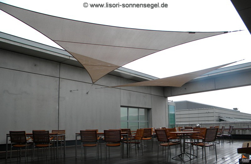 Sonnensegel Bielefeld sonnensegel bielefeld fr terrasse u balkon mester aus bielefeld