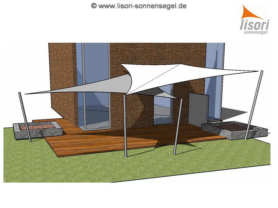 sonnensegel terrasse aufrollbar preise my blog. Black Bedroom Furniture Sets. Home Design Ideas